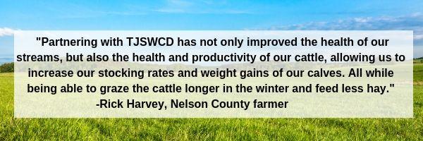 Farmer Quote