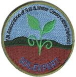 Soil Expert Patch