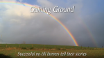 Video: Gaining Ground: Successful No-till Farmers Tell Their Stories