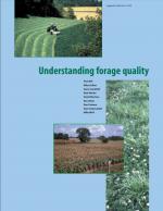 Understanding Forage Quality