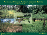 Nonnative Invasive Plants of Southern Forests A Field Guide for Identification and Control